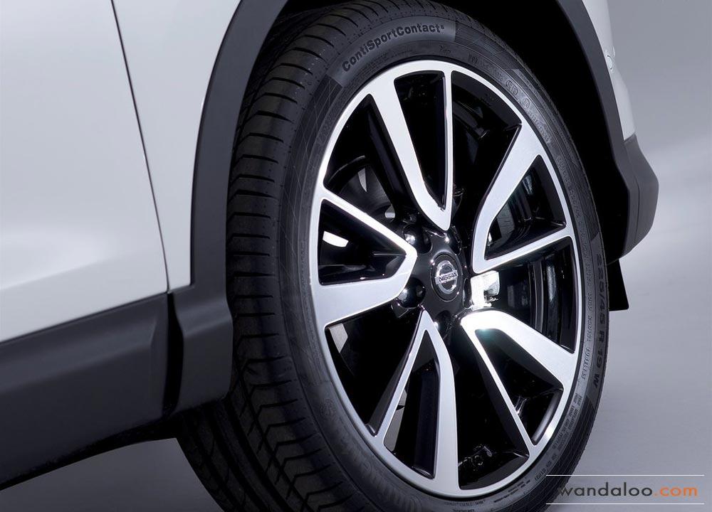 https://www.wandaloo.com/files/2013/11/Nissan-Qashqai-2014-Maroc-11.jpg
