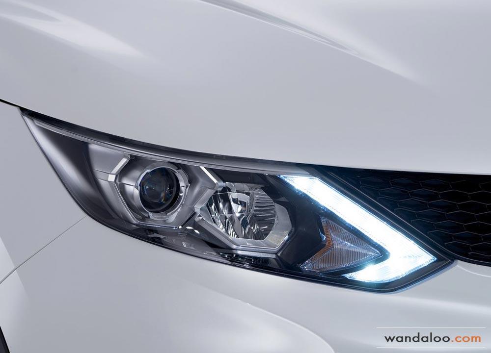 https://www.wandaloo.com/files/2013/11/Nissan-Qashqai-2014-Maroc-12.jpg