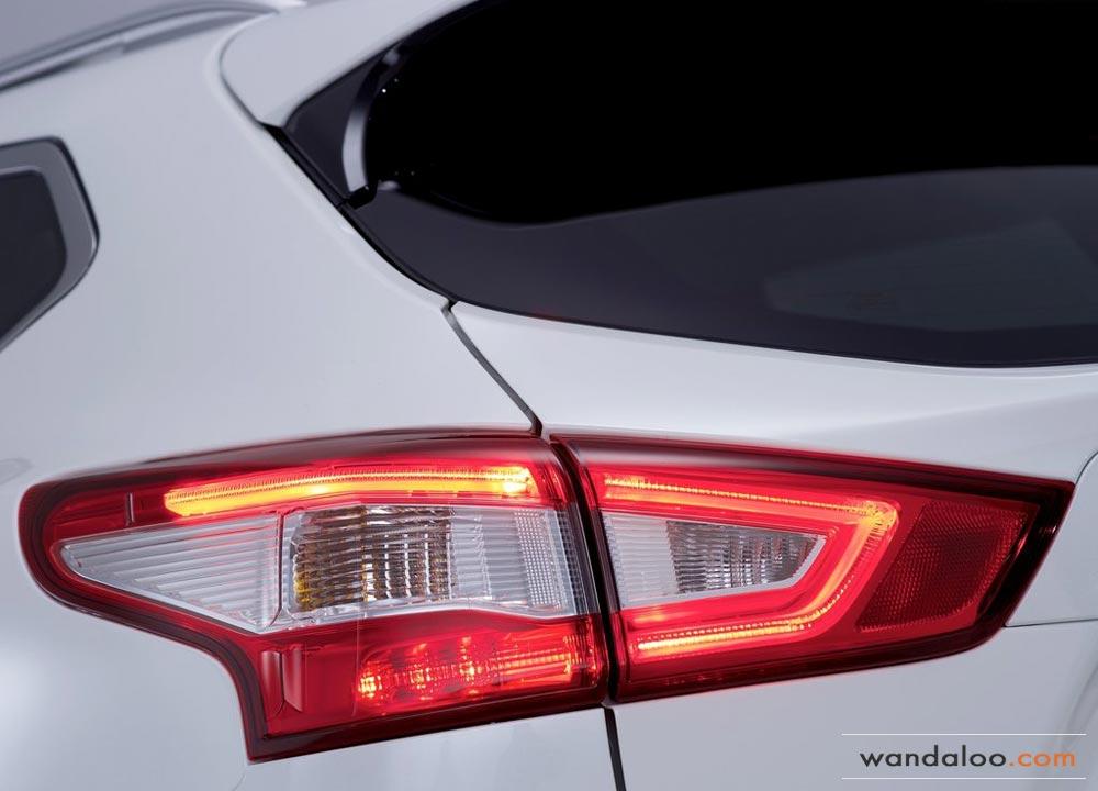 https://www.wandaloo.com/files/2013/11/Nissan-Qashqai-2014-Maroc-13.jpg