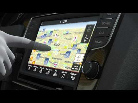 Systeme-Navigation-VW-video.jpg