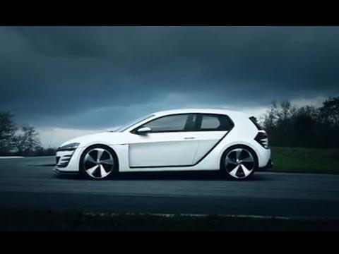 VW-Design-Vision-GTI-video.jpg