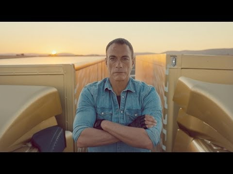 Volvo-Van-Damne-video.jpg