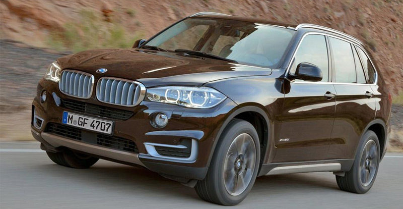 https://www.wandaloo.com/files/2013/12/BMW-X5-2014-Neuve-Maroc.jpg