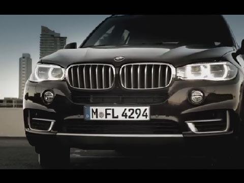 BMW-X5-2014-video.jpg