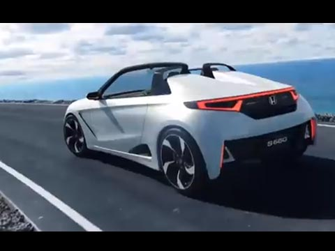 https://www.wandaloo.com/files/2013/12/Honda-S660-Concept-video.jpg