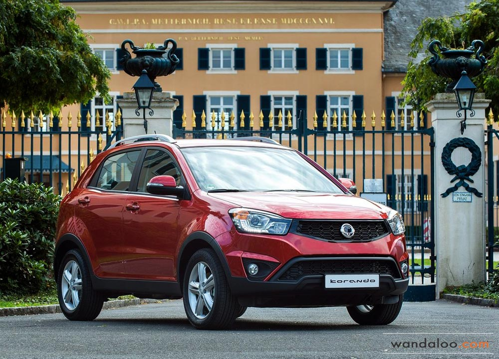 https://www.wandaloo.com/files/2013/12/SsangYong-Korando-2014-Maroc-02.jpg