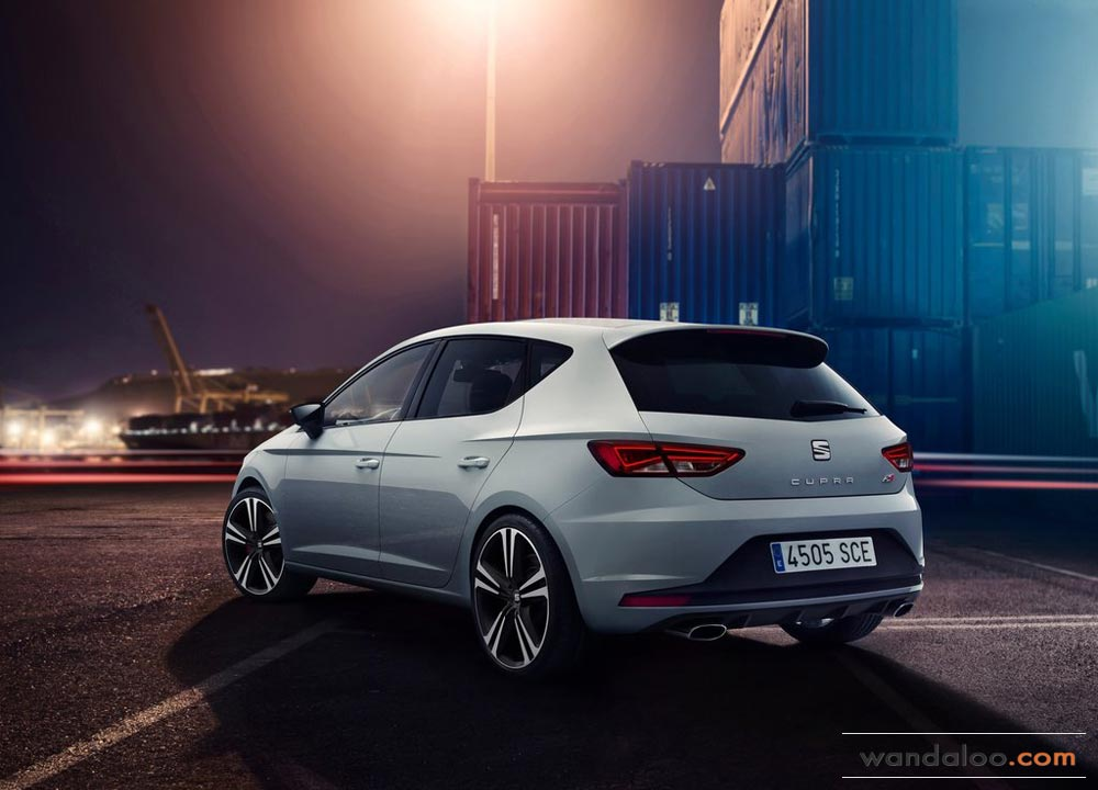 https://www.wandaloo.com/files/2014/01/Seat-Leon-Cupra-2014-Maroc-03.jpg