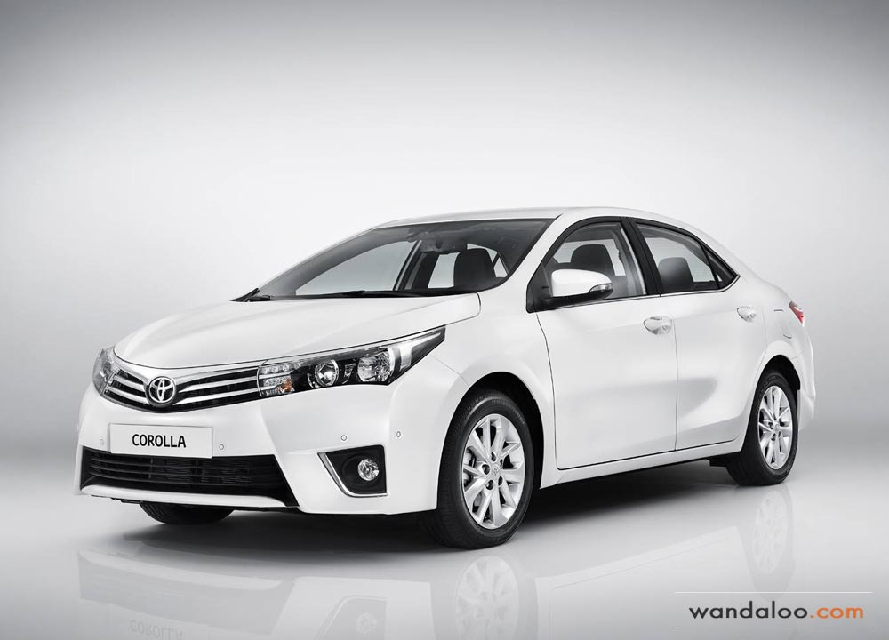 https://www.wandaloo.com/files/2014/01/Voiture-Annee-2014-Maroc-00-Toyota-Corolla-Berline.jpg