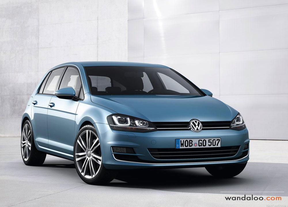 https://www.wandaloo.com/files/2014/01/Voiture-Annee-2014-Maroc-03-VW-Golf.jpg