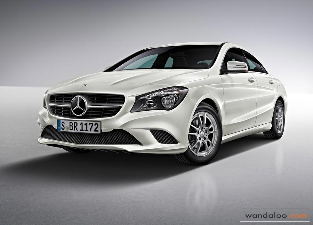 https://www.wandaloo.com/files/2014/01/Voiture-Annee-2014-Maroc-08-Mercedes-CLA.jpg