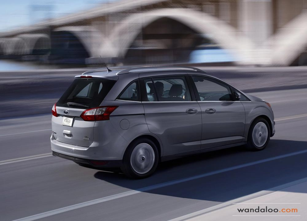 https://www.wandaloo.com/files/2014/01/Voiture-Annee-2014-Maroc-09-Ford-C-Max.jpg