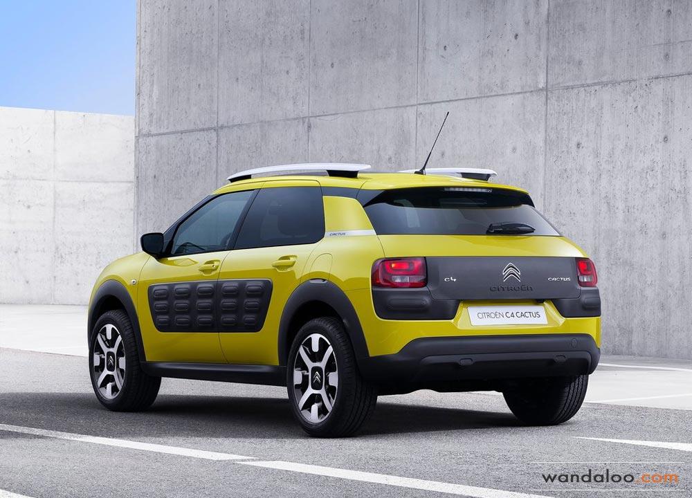 https://www.wandaloo.com/files/2014/02/Citroen-C4-Cactus-2015-Maroc-05.jpg
