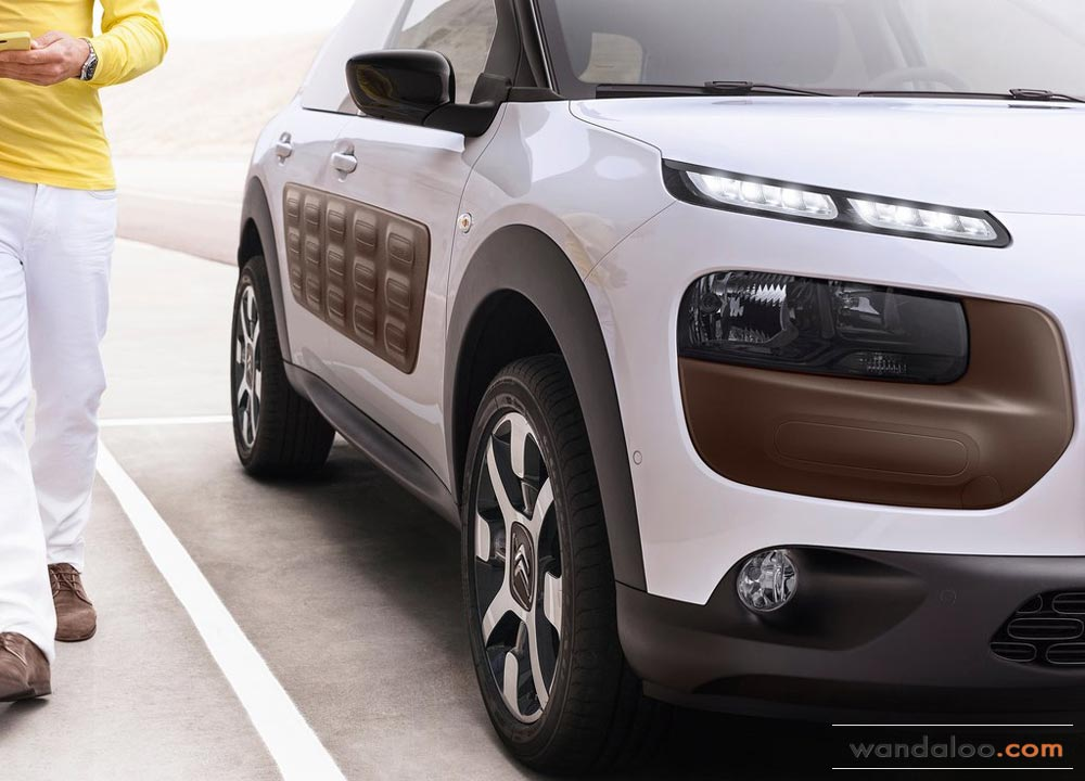https://www.wandaloo.com/files/2014/02/Citroen-C4-Cactus-2015-Maroc-12.jpg