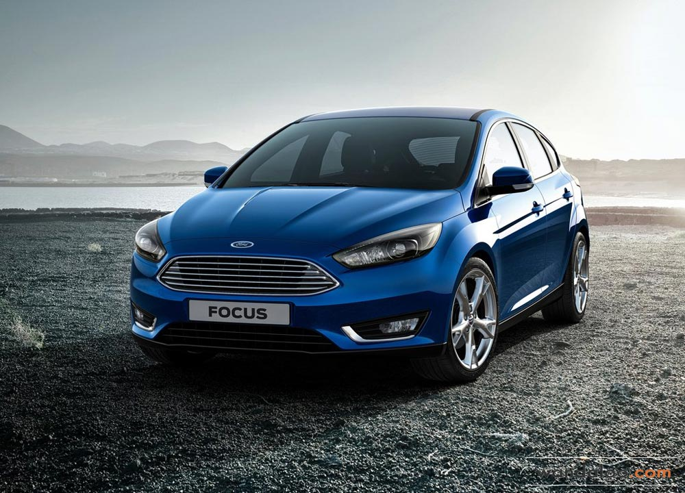 https://www.wandaloo.com/files/2014/02/Ford-Focus-2015-Maroc-02.jpg