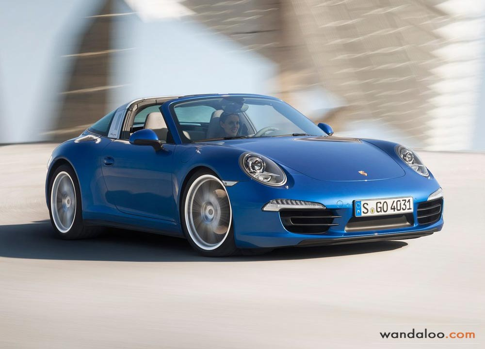 https://www.wandaloo.com/files/2014/02/Porsche-911-Targa-2014-01.jpg