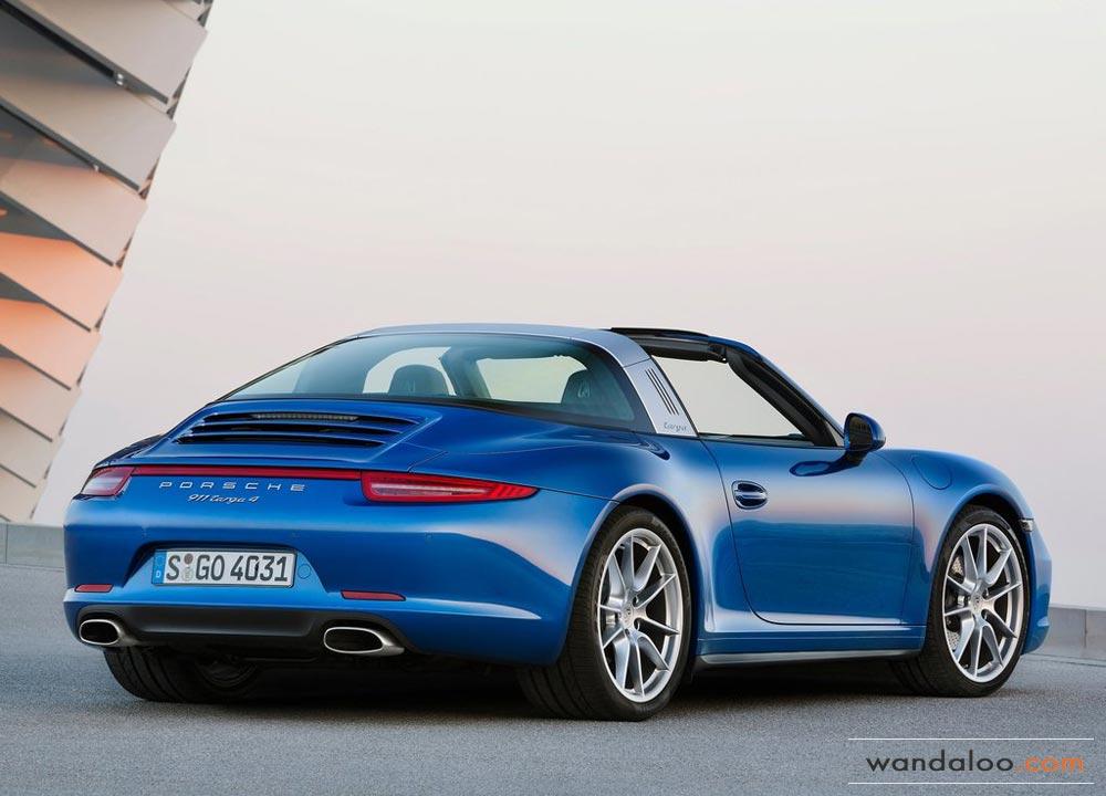 https://www.wandaloo.com/files/2014/02/Porsche-911-Targa-2014-02.jpg