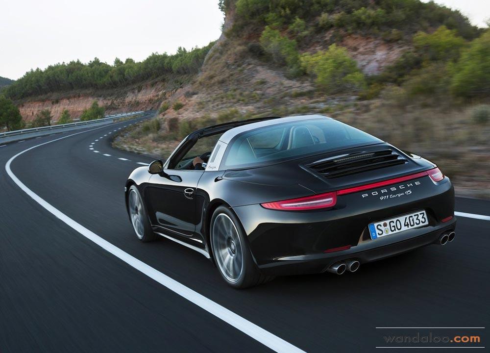 https://www.wandaloo.com/files/2014/02/Porsche-911-Targa-2014-04.jpg