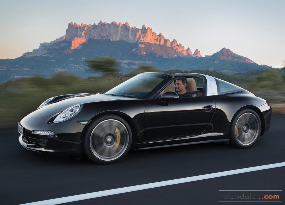 https://www.wandaloo.com/files/2014/02/Porsche-911-Targa-2014-05.jpg