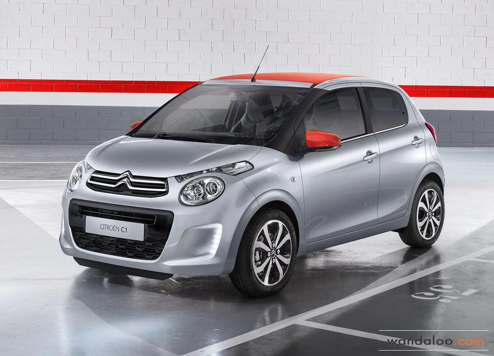 https://www.wandaloo.com/files/2014/03/Citroen-C1-2015-Maroc-01.jpg