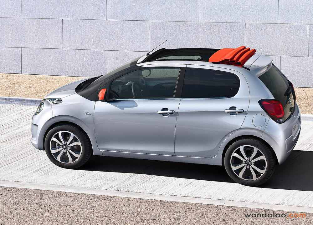 https://www.wandaloo.com/files/2014/03/Citroen-C1-2015-Maroc-03.jpg