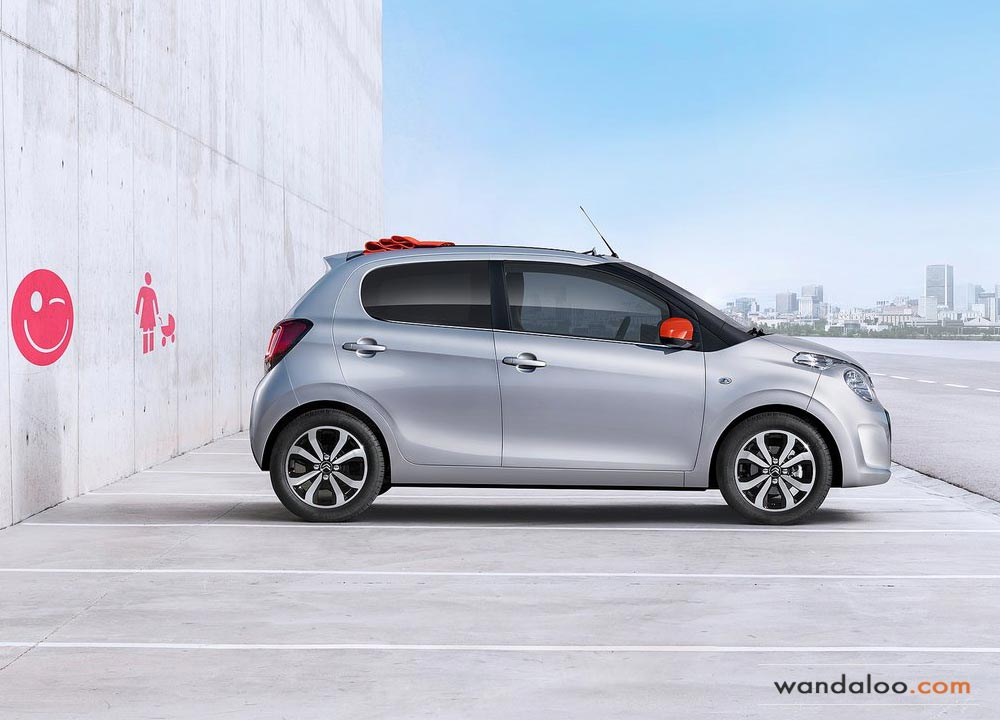 https://www.wandaloo.com/files/2014/03/Citroen-C1-2015-Maroc-04.jpg