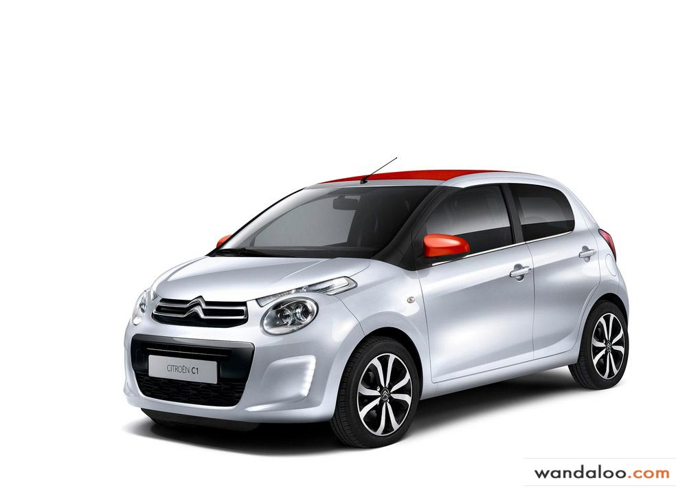 https://www.wandaloo.com/files/2014/03/Citroen-C1-2015-Maroc-06.jpg