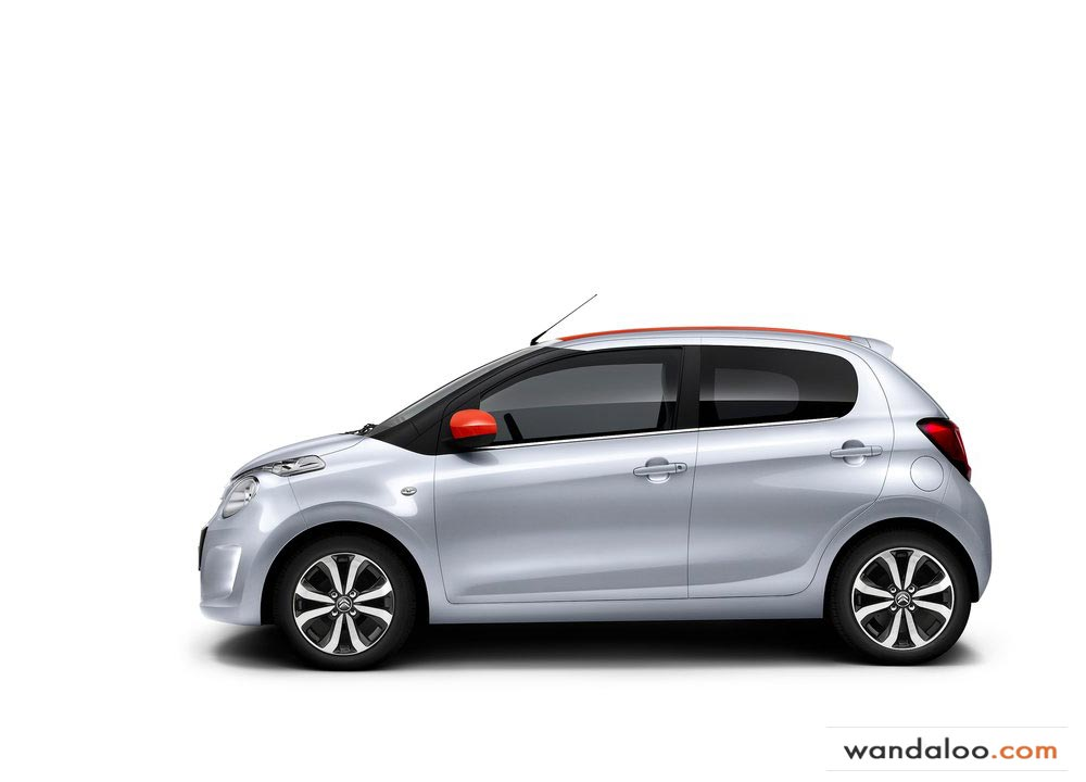 https://www.wandaloo.com/files/2014/03/Citroen-C1-2015-Maroc-07.jpg