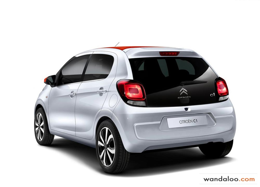 https://www.wandaloo.com/files/2014/03/Citroen-C1-2015-Maroc-08.jpg