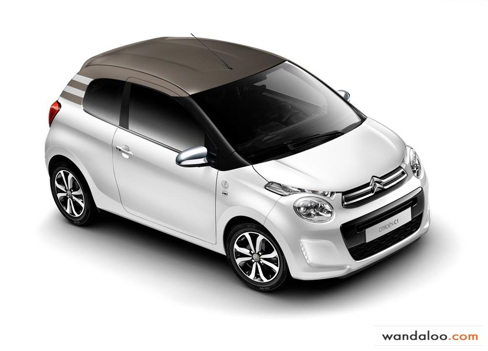 https://www.wandaloo.com/files/2014/03/Citroen-C1-2015-Maroc-09.jpg