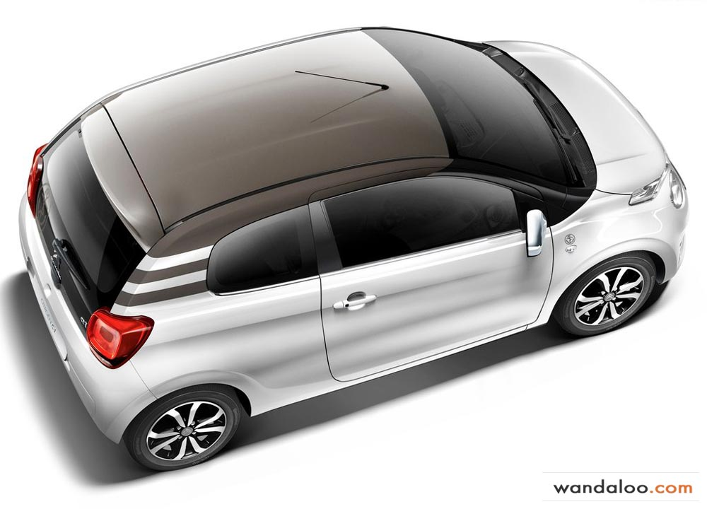 https://www.wandaloo.com/files/2014/03/Citroen-C1-2015-Maroc-10.jpg