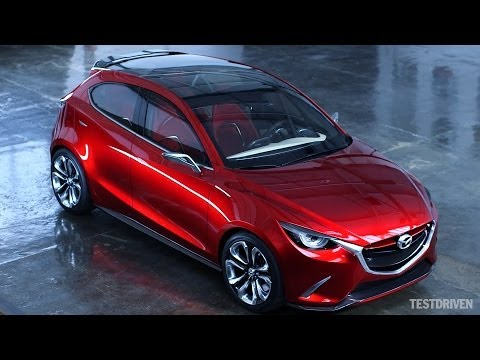 Mazda-Hazumi-Concept-video.jpg