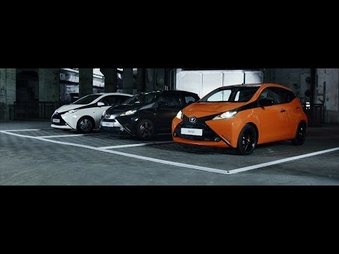 https://www.wandaloo.com/files/2014/03/Toyota-Aygo-2014-video.jpg