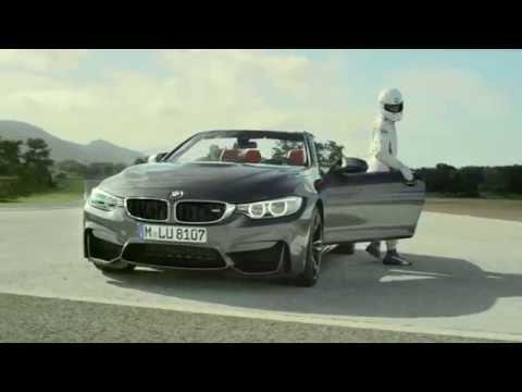 BMW-M4-Cabriolet-video.jpg