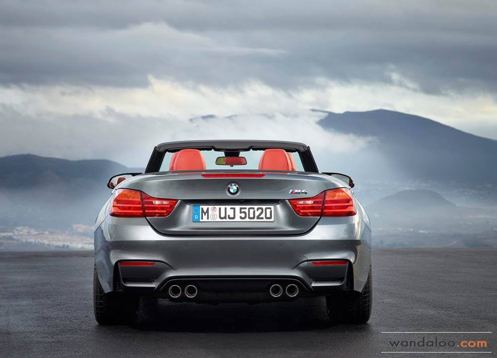 https://www.wandaloo.com/files/2014/04/BMW-Serie-4-M4-Cabriolet-2015-09.jpg