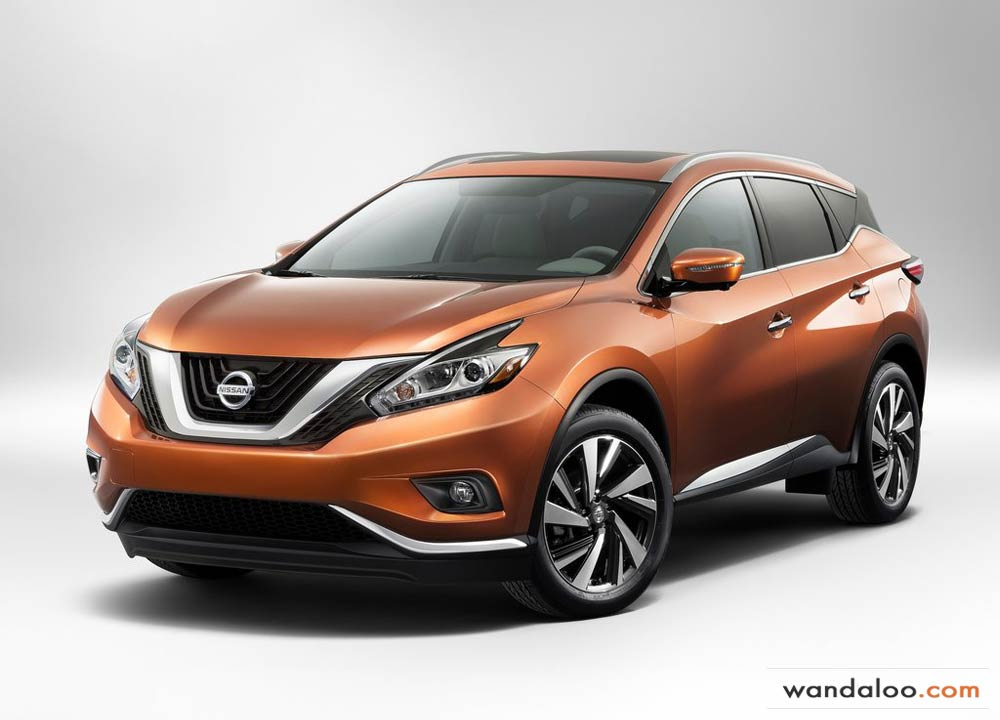 https://www.wandaloo.com/files/2014/04/Nissan-Murano-2015-Maroc-01.jpg