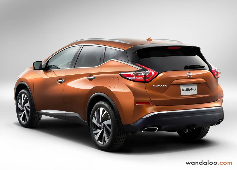https://www.wandaloo.com/files/2014/04/Nissan-Murano-2015-Maroc-02.jpg