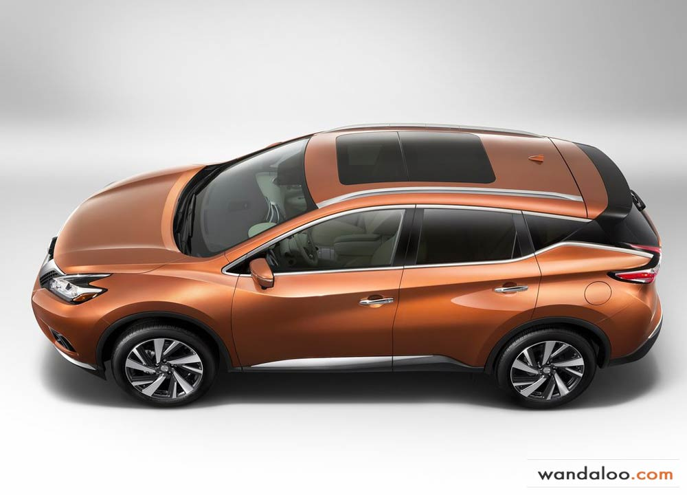 https://www.wandaloo.com/files/2014/04/Nissan-Murano-2015-Maroc-03.jpg