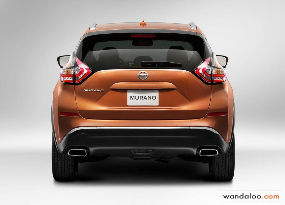 https://www.wandaloo.com/files/2014/04/Nissan-Murano-2015-Maroc-05.jpg