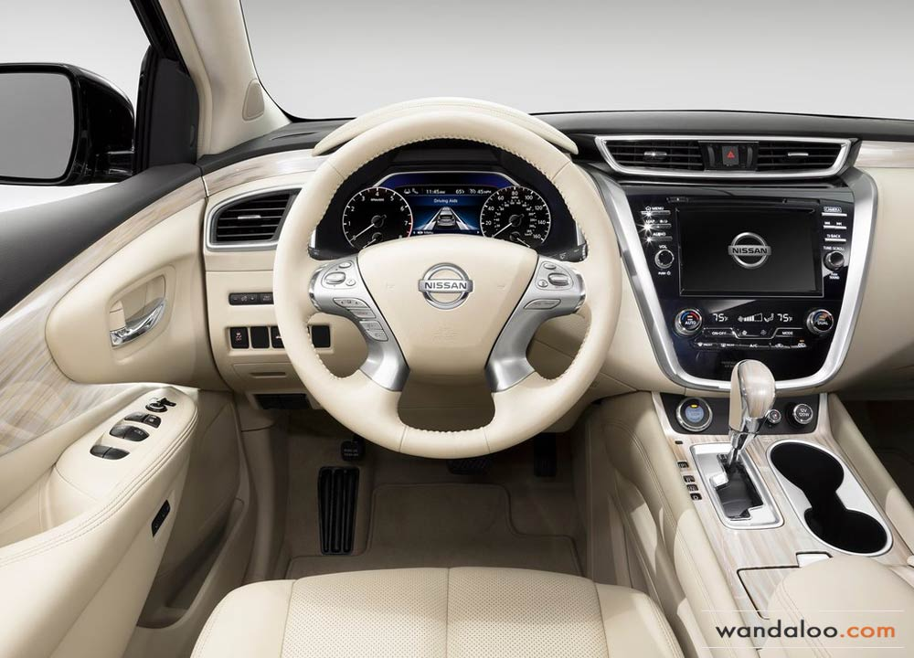 https://www.wandaloo.com/files/2014/04/Nissan-Murano-2015-Maroc-06.jpg