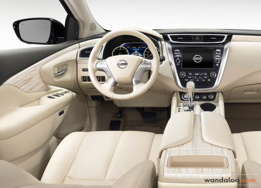 https://www.wandaloo.com/files/2014/04/Nissan-Murano-2015-Maroc-07.jpg