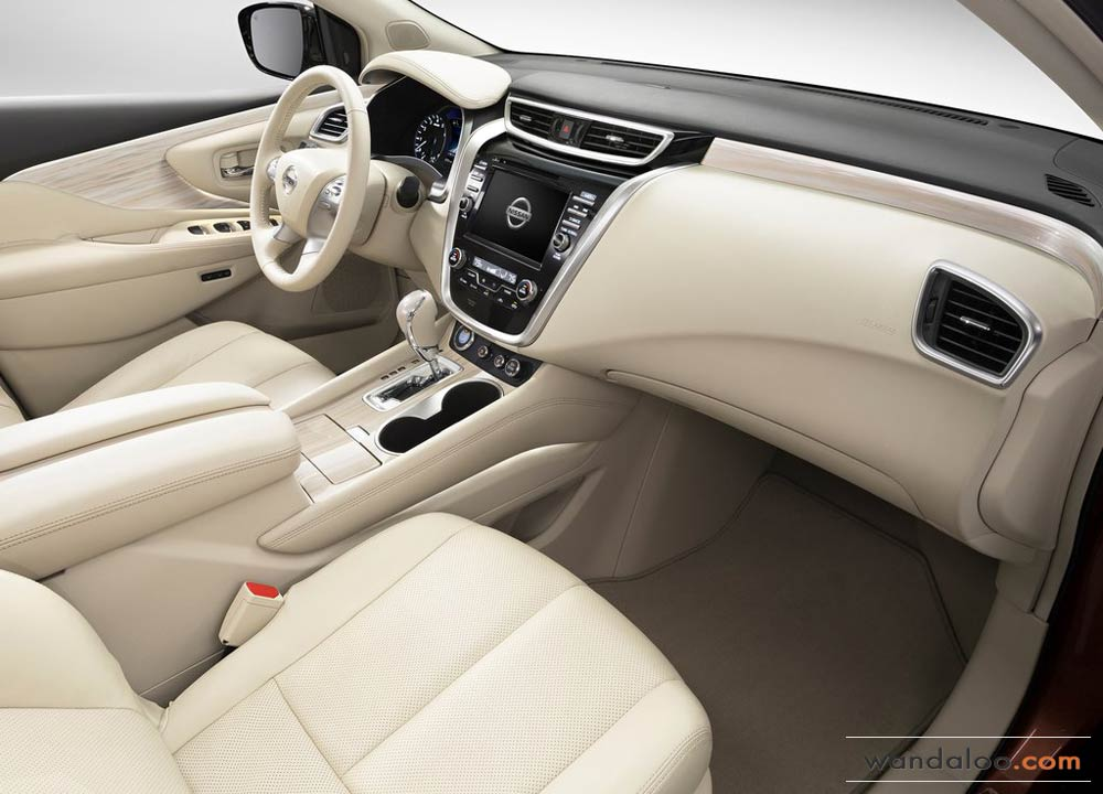 https://www.wandaloo.com/files/2014/04/Nissan-Murano-2015-Maroc-08.jpg