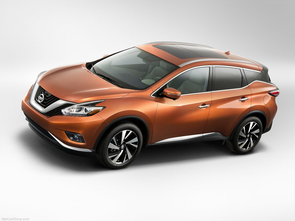 https://www.wandaloo.com/files/2014/04/Nissan-Murano-2015-Maroc-09.jpg
