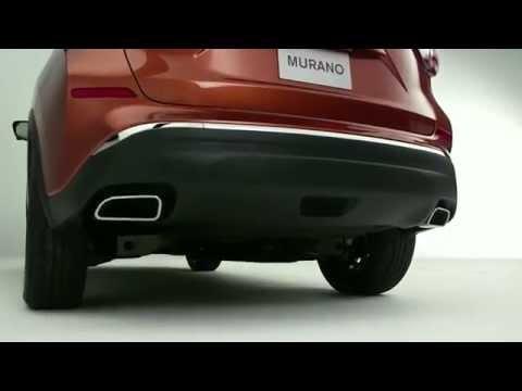 Nissan-Murano-2015-video.jpg