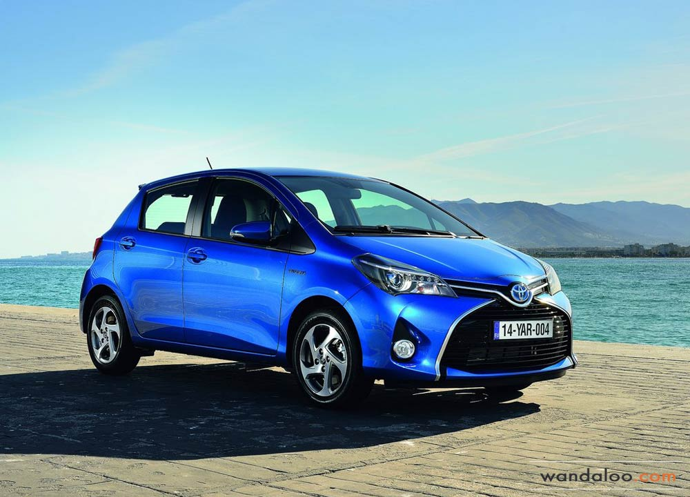 https://www.wandaloo.com/files/2014/05/Toyota-Yaris-2015-Neuve-Maroc-01.jpg