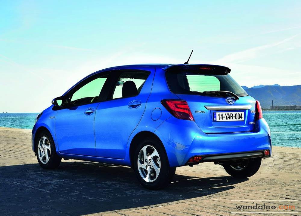 https://www.wandaloo.com/files/2014/05/Toyota-Yaris-2015-Neuve-Maroc-04.jpg
