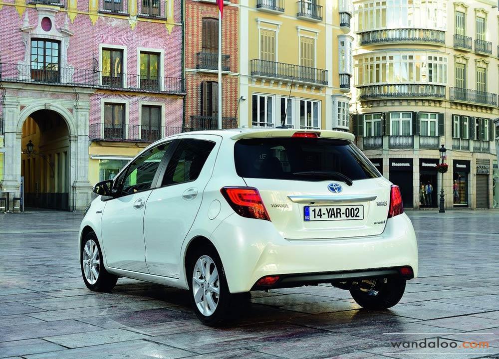 https://www.wandaloo.com/files/2014/05/Toyota-Yaris-2015-Neuve-Maroc-06.jpg