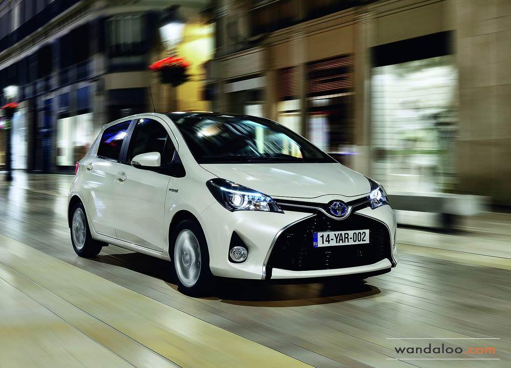 https://www.wandaloo.com/files/2014/05/Toyota-Yaris-2015-Neuve-Maroc-08.jpg