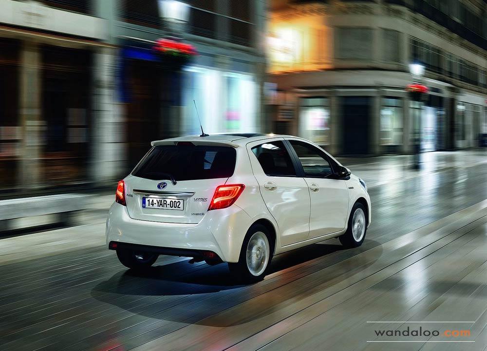 https://www.wandaloo.com/files/2014/05/Toyota-Yaris-2015-Neuve-Maroc-09.jpg