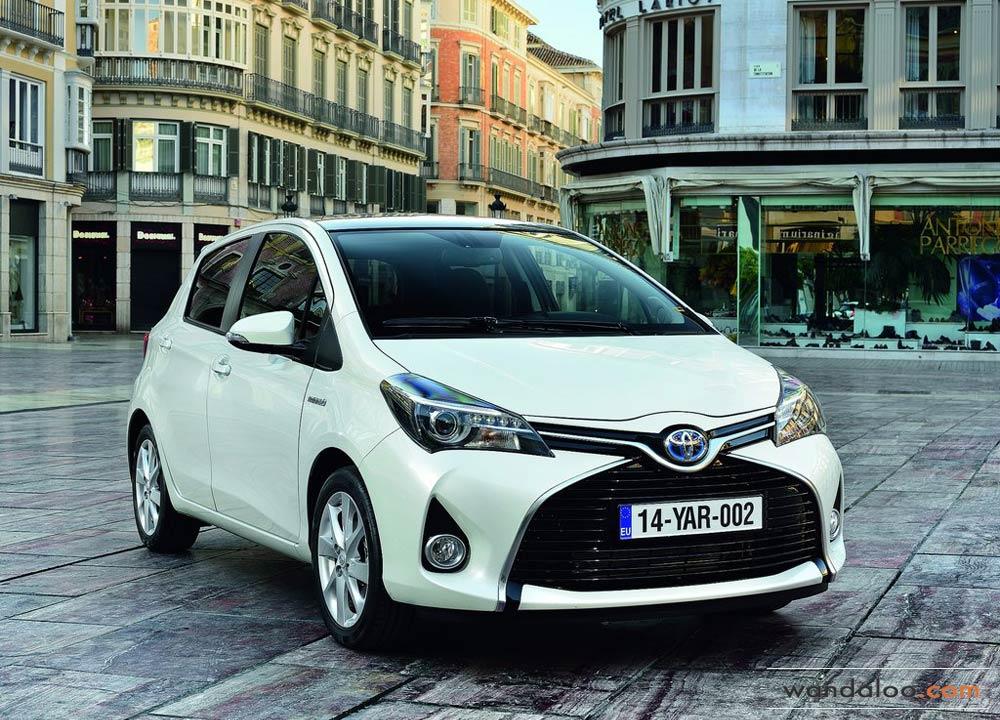https://www.wandaloo.com/files/2014/05/Toyota-Yaris-2015-Neuve-Maroc-10.jpg