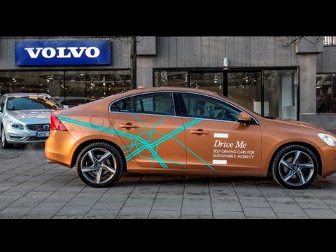 Volvo-Drive-Me-100-Voiture-Autonome-video.jpg